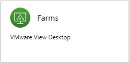 Farms Pool