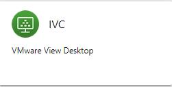 IVC Pool