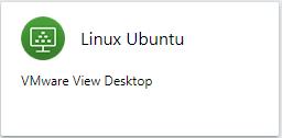 Linux Pool