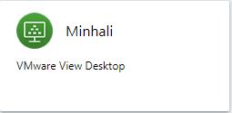 Minhali Pool