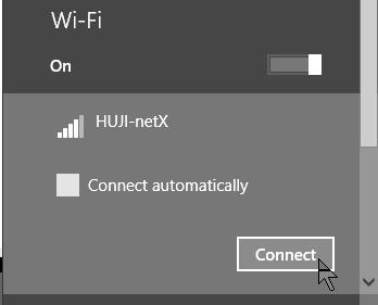 netx windows 8.1 stage 14