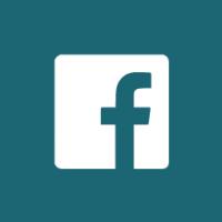 contact_facebook