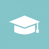 students_personalinfo