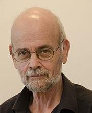 Asher Rotkop