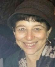 נעמי רייכמן