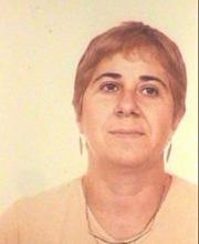 רבקה גבאי